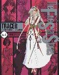 ファイブスター物語(ストーリーズ)トレーサー Ex.1