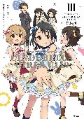 THE IDOLM@STER CINDERELLA GIRLS U149  3