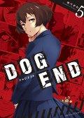 DOG END 5