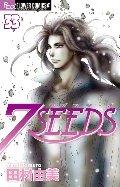 7SEEDS 33