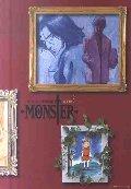 MONSTER 完全版  3