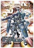 機動戦士ガンダム サンダーボルト 10 限定版